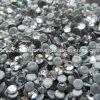 Granos calientes checos del cristal del arreglo de los Rhinestones checos de Preciosa