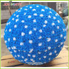 Design novo 80cm 100cm 150cm 200cm Big Flower Ball Decoration