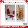 Стальная вагонетка стула банкета для используемого трактира (BR-TR015)