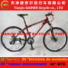 Tianjin Gainer 26  MTB Bicycle 21sp Shimano Equipped