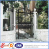 優雅なResidential Multifunctional Wrought Iron Gate (dhgate-24)