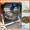 Drogue Ud-Jc200 enduite serrant le pot ou le pot revêtu enduit de comprimé