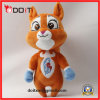 O animal enchido do Fox do bebê encheu o brinquedo enchido Fox do brinquedo