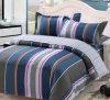 セットされる100%年の綿の柔らかい子供の寝具(T90)