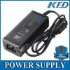 adaptateur d'alimentation Kfd Manufacturer de 12V 3A Switching
