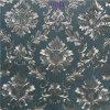 Het beroemde Behang van het Patroon van het Merk van de Fabrikant van China Klassieke Decoratieve
