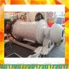 Moulin de meulage de pierre à chaux crue de grande capacité/broyeur à boulets cru à vendre