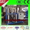 China-Vakuumhydrauliköl-und Schmieröl-Reinigungsapparat