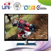 OEMの32インチのAndriod System Full HD E-LED TV