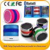 Портативный беспроволочный диктор Bluetooth с функцией карточки SD (EB700)