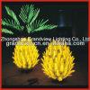 Освещение напольной декоративной водоустойчивой пальмы СИД напольное