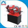 Machine de tour de découpage de disque de tambour de frein (T8445 T8465)