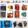 Pers van de Bal van de Prijs van de Fabriek van China de Goede voor de Lopende band van de Bal van de Houtskool van de Briket