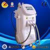 Máquina de múltiples funciones de la belleza del IPL con Cavitation+RF+Laser