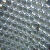 3m m 5m m 4m m 6m m 10m m 8m m 11.1125m m 12.7m m High Precision Transparent Glass Ball para Sprayers