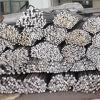 De Staaf 2030 van de Legering van het aluminium