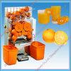 Matéria-prima Industrial Orange Juicer