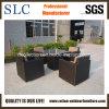 Mobilia del sofà del giardino/sofà dell'oggetto d'antiquariato/mobilia/mobilia sezionali del patio (SC-A7285)