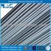 Acier du carbone Rods filetés galvanisés DIN975-8.8