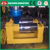 Extracteur professionnel d'huile d'arachide de prix usine