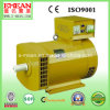 STC. /St de 40kw Synchronous Generators Brush Alternator