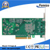 NIC di Application 10g Server Network Card 10gbps RJ45 Server della stazione di lavoro