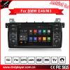 Androides Auto-DVD-Spieler-Auto-Audio für BMW 3/M3 GPS Navigatior mit WiFi Anschluss
