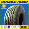Chinesisches Truck Tires Wholesale (385/65r22.5)