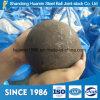 耐久力のある高品質の粉砕の球