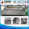 기계를 만드는 Jgw-400 Aluminum/PVC Windows 문