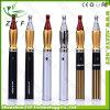 2014 최신 판매 다이아몬드 E 크라운 E 담배 분무기 기화기