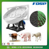 Granulo professionale del fertilizzante del concime del bestiame che fa macchina