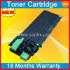 Laster Toner-Kassette für Scharfes (AR270T)
