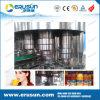 600ml Pet Bottle Hot Filling Juice Machine