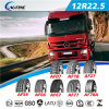 Het Merk van Aufine voor Alle Banden van de Vrachtwagen en van de Bus van het Staal Radiale (12R22.5)