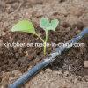 Tuyaux PE tuyau d'arrosage pour tuyau en système d'irrigation