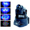 Mini proyector principal móvil LED-A07