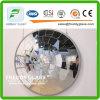spiegel van de Pijler van de Lengte van de Goede Kwaliteit van 24mm de Volledige/het Kleden zich Mirrror/