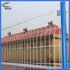 Загородка ячеистой сети PVC Anping Coated