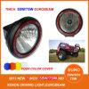 Популярная 7 Offroad HID Light, Eurobeam (7007A)