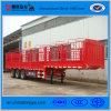 Migliore rimorchio di vendita di trasporto di bestiame