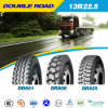 Reifen Direct From China, Radial Truck Tire 13r22.5