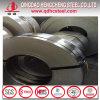 Tira de aço galvanizada lantejoula da fábrica zero de China