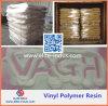 Vagh Copolymer Resin Resina de copolímero ternario modificado con hidroxilo