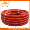 Flexible PVC Garden Water Hose (GH1011-04)