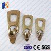 Embrague de elevación del anillo con acero galvanizado