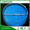 CuSo4.5H2O 직업적인 공급자 높은 순수성 98% CuSo4 구리 황산염