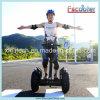 500W 800W 1000W Adult Foldable/Folding 2 Wheel Electric Scooter con CE Certificate