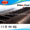 China Coal Sidewall Conveyor Belt Waved Edge Conveyor Belts