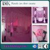 Rk Portable Pipe и Drape для Wedding Stage Decoration